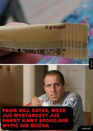 Cukier 5G