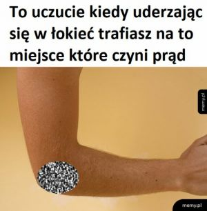To miejsce