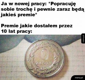 Premie