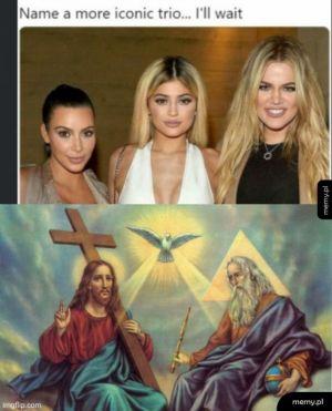 Szach mat ateiści