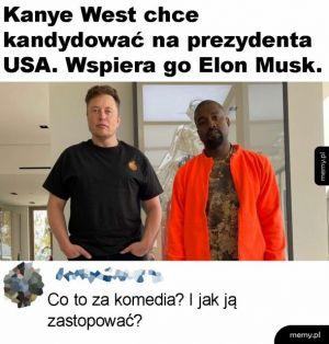 Komedia