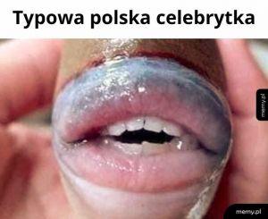 Celebrytka