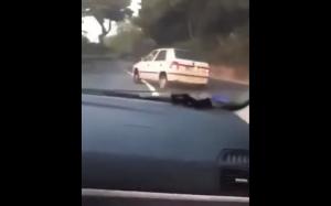 Niezły drift