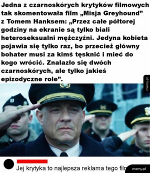 Reklama filmu