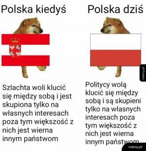 """W Polsce """"normalnie"""""""