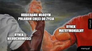 Młodzi Polacy