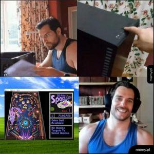 PC tylko w jednym celu