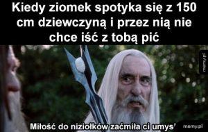 Ziomek