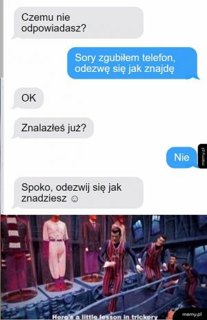 PS to chyba możliwe