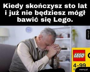 Smutne....