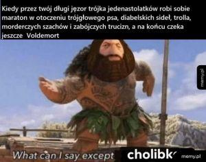 Cholibka