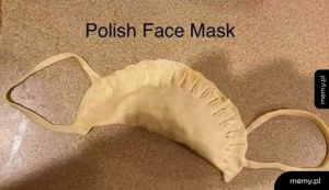 Maska idealna