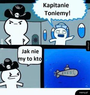 Wodny mem