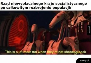 Socjalistyczny kraj