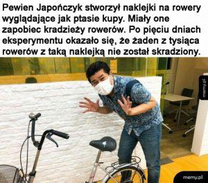 Super pomysł