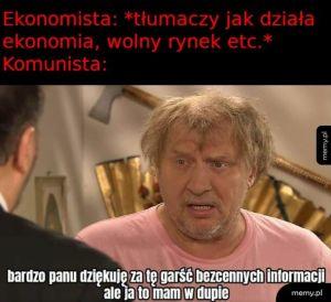 Komuniści