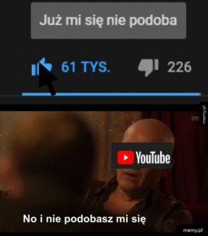 Youtube.....
