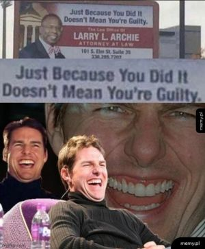 Lawyers...