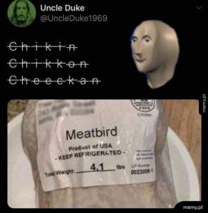 Chik...