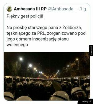 Grupa rekonstrukcyjna PRL