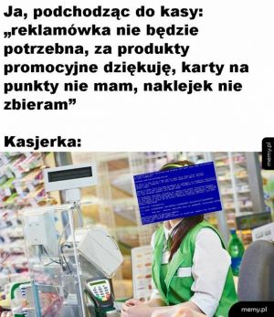 Kasjerka