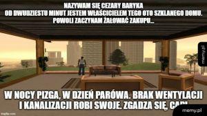 Czeska sauna