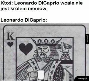 Król memów
