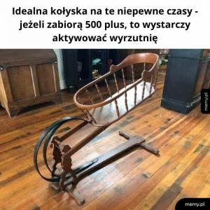 Jakie to pomysłowe!