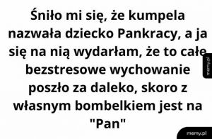 Pan Kracy