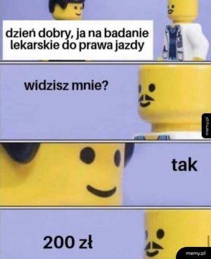 200zł