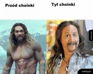 Choineczka