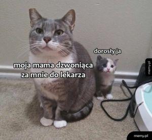 Mamo pomóż
