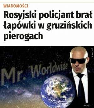 Światowo!