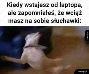 Łeyyyychh nieee okurde