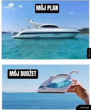 Budżet post Covid