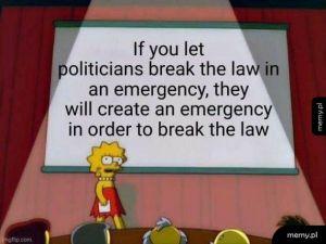 Prawda
