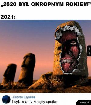 Trailer na 2021
