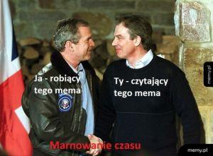 Mem o memach