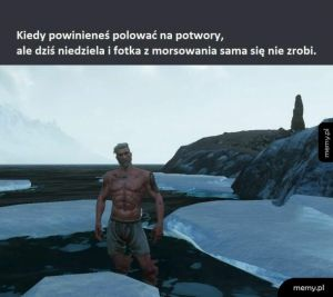 No dobra to tera do kejr morhen
