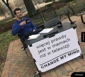 Prawda z memów