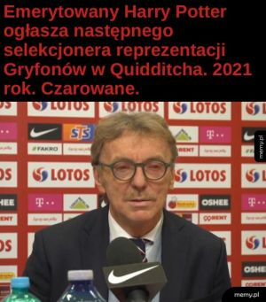 Zbigniew Potter