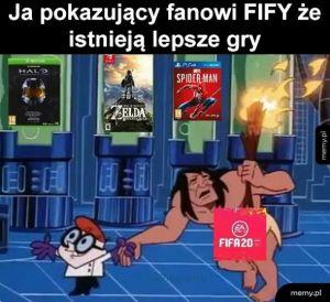 Fan Fify