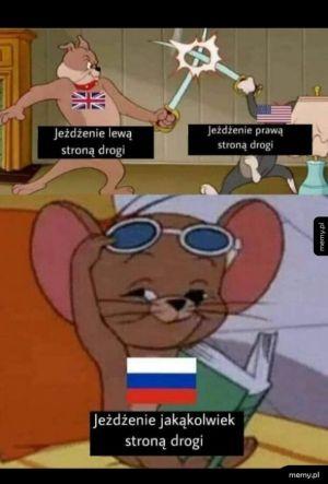 Droga to droga