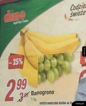 Banogrono