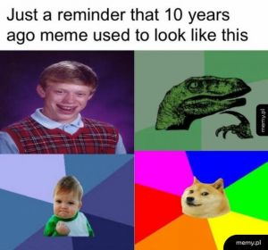 Pamiętacie?