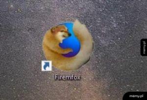 Firemfox