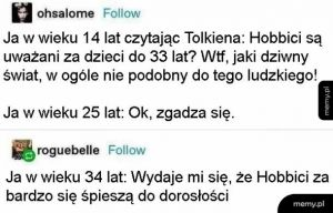 Hobbici