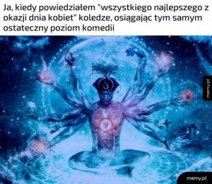 Komedyjka
