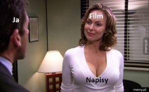 Sub titles