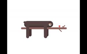 Problemy leniwców